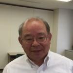 浜田益男税理士